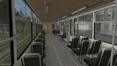 VTL-Trainz